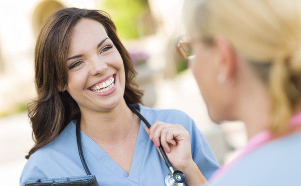 5 Favorite Nursing Jokes