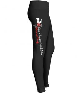 Exercise Transfers Ambulation Nursing Legging