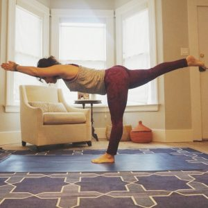9 Creative Ways to Inspire Your Yoga Practice This Summer