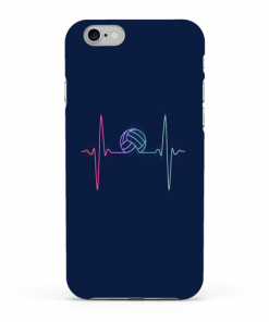 Heart Beat Phone Case