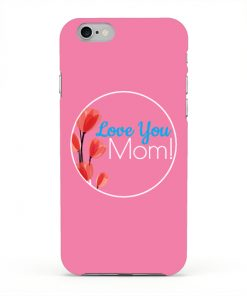 Mothers Day Phone Cases