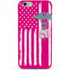 Nurse Veteran Phone Case