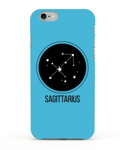 Sagittarius Phone Cases