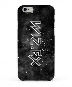 Wiz Ex Phone Case