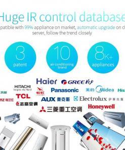 Broadlink RM Mini 3 Remote Controller Smart Home